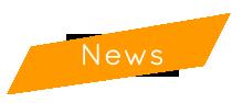 news.fw
