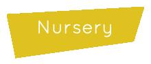 nursery.fw