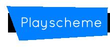 playscheme.fw